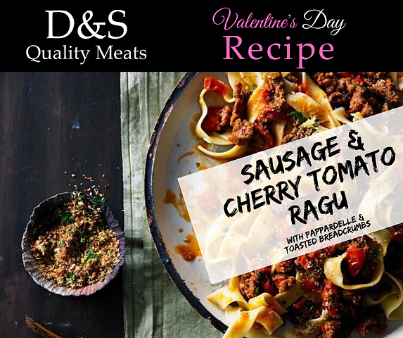 D&S Recipes - Valentine's Day.png