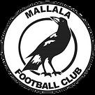 MFC Logo TRANS.png