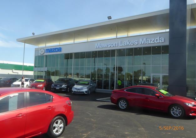 Mazda East 2.JPG