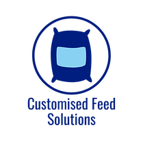 Feed Solutions Icon.png