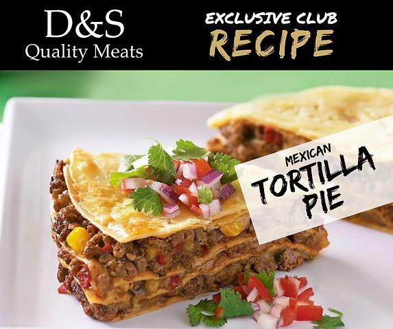 D&S Recipe Tile- Mexican Tortilla Pie.png