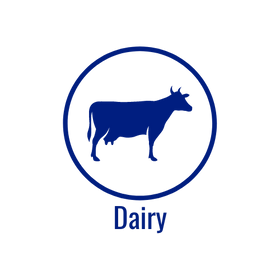 Dairy Icon.png
