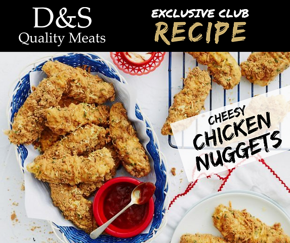 D&S Recipe Tile- Cheesy Chicken Nuggets.png