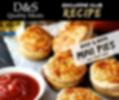 D&S Recipes Beef & Beer Mini Pies.png
