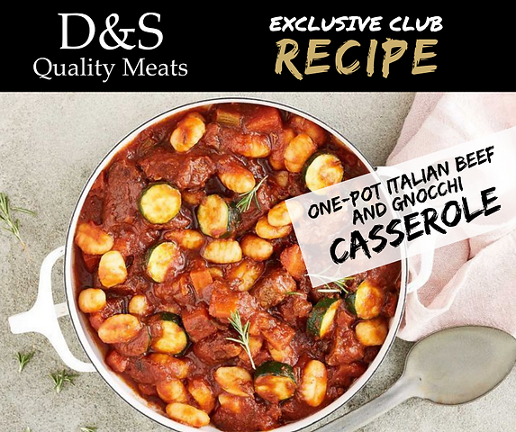 D&S Recipes One-pot Casserole.png