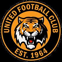 ufc-logo-2017-cropped.. no box.png