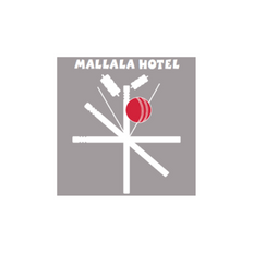 Mallala Hotel Logo.png