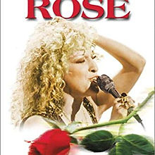 The Rose- Donna Profile.jpg