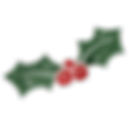 Xmas Holly for website.png