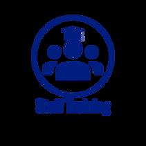 Staff Training Icon.png