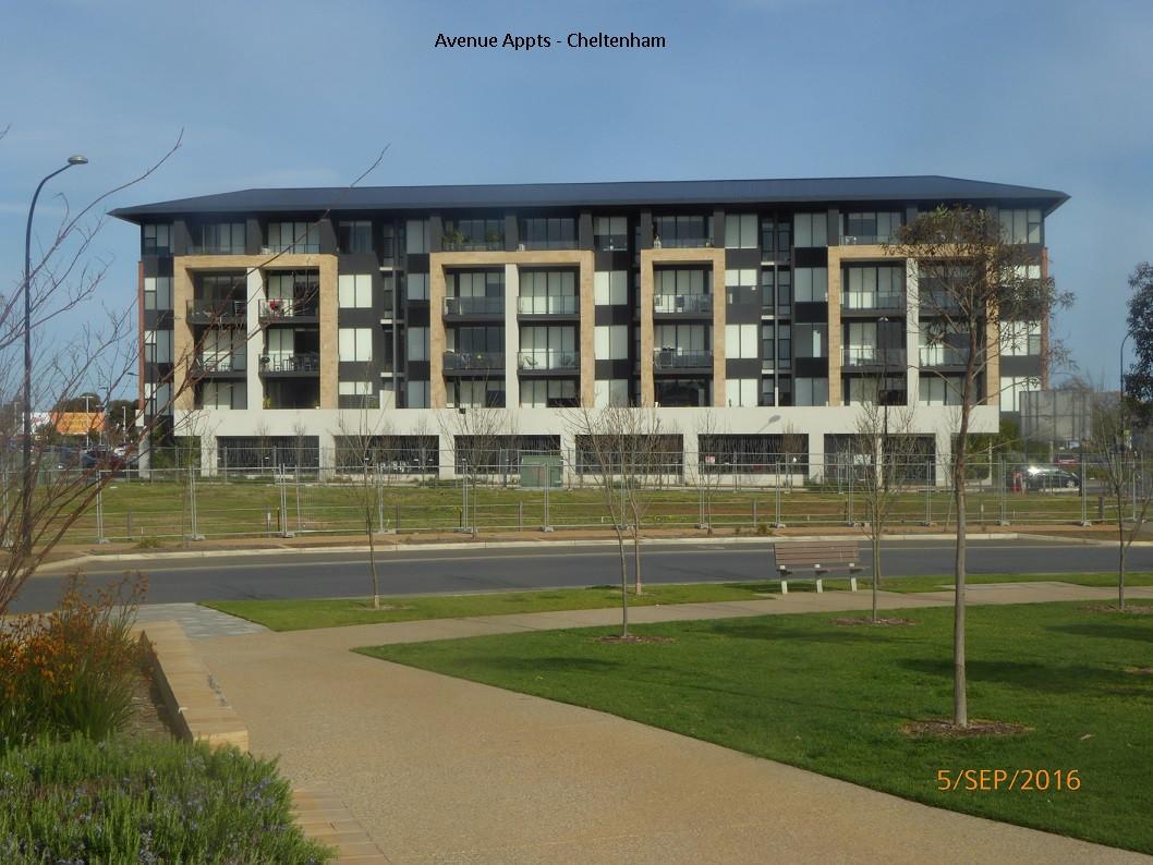Avenue Apartments Cheltenham.JPG