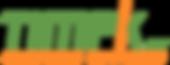 Pistas de pádel y tenis zona norte de madrid