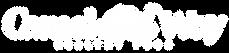 Logo biel poziomo kopia.png