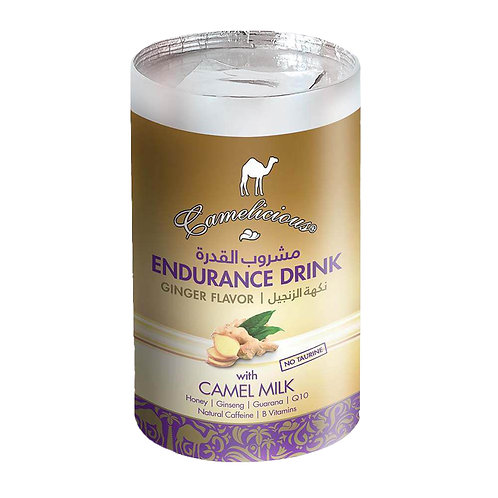 Endurance Drink 135ml