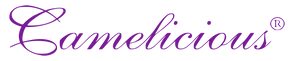 Logo fiolet ppieski.png
