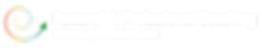 logo-spi-rect-white-web-600x110.png