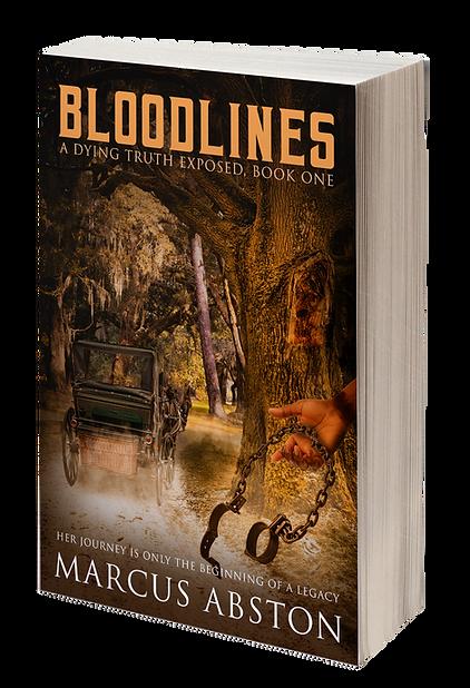 Bloodlines-Bookcover_3D-ALT-ANGLE-Transparent-Background.png