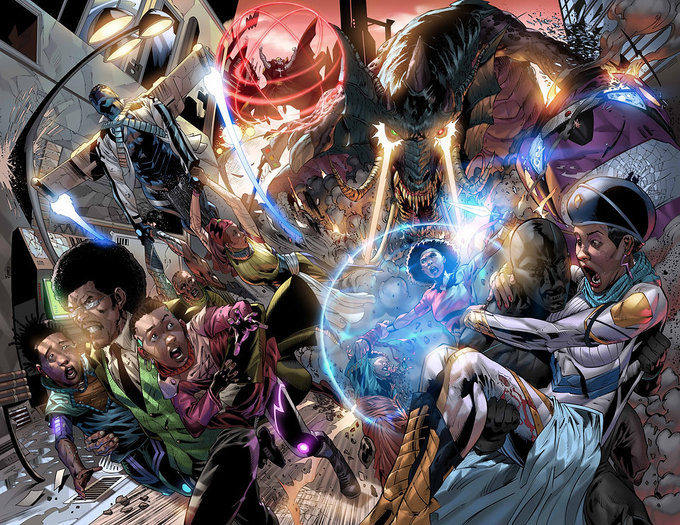 Astounding Comic Cover Force Sphere.jpg