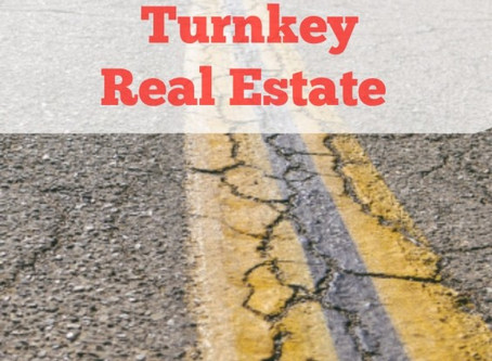 The Ultimate Beginners Guide to Scrutinizing a Proforma Sheet on Turnkey Real Estate