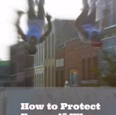 Condo Flipping – How to Protect Yourself