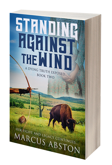 Standing-Against-the-Wind-3D-ALT-ANGLE-Bookcover-Transparent-Background.png