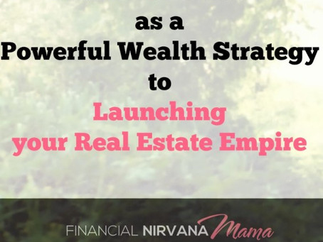 Smith-Manoeuvre: How to Use the Smith Manoeuvre as a Powerful Wealth Strategy in Launching your Real