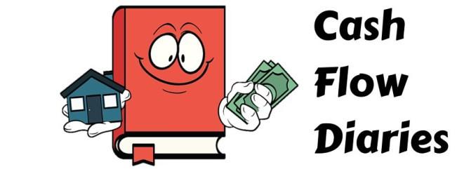 Cash-Flow-Diaries-e1457817392474