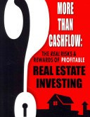 6 Must Read Books for Real Estate Investors