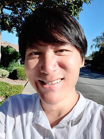 Hao Hong Ng Photo (1).jpg