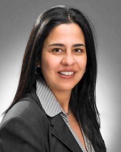 Dalia Barsoum – Interview with Canada's Top Real Estate Financing Expert