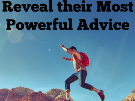 Investing in Real Estate – 17 Experts Reveal their Most Powerful Advice