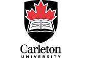 carleton-u-logo.jpg