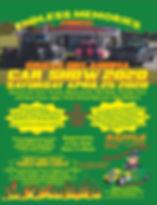 Endless Memories Car show poster.jpg