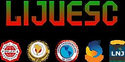 Logo_lijuesc_01.png