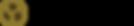 한국토지개발원 full logo.png