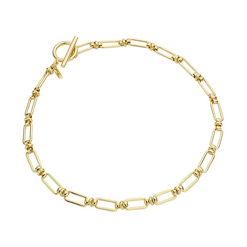 NECKLACE - BEVERLY