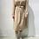 Thumbnail: Dress Alex camel