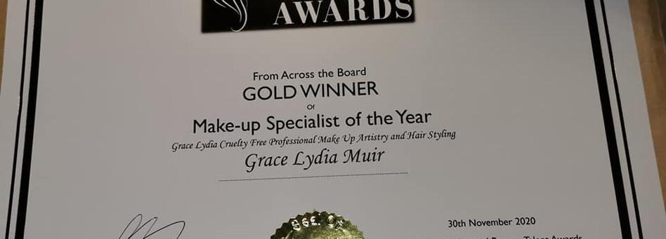 gold cert winner.jpg