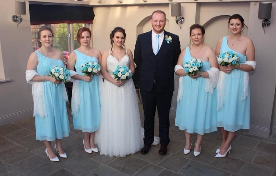 bride 1.jpg