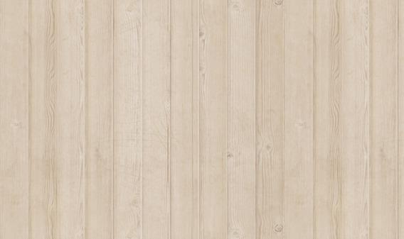 WoodPanel-light