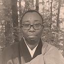 Rev. Chimyo Atkinson