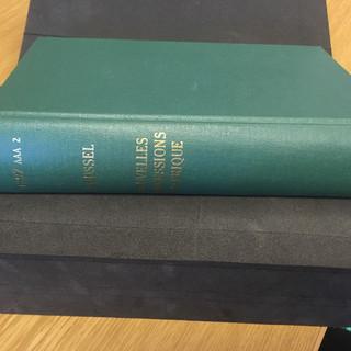 British Library 11397.aaa.2