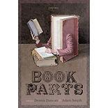 book-parts.jpeg