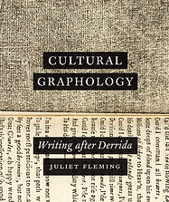 fleming-cultural-graphology.jpg