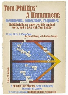 humument-poster-e1398782001801.jpg