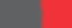 logo_built1.png