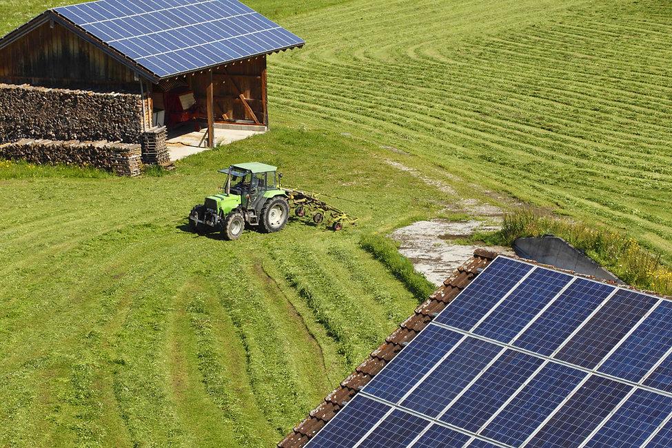 Agricultural Solar.jpg