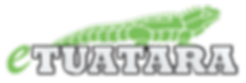 etuatara logo rectangle.png