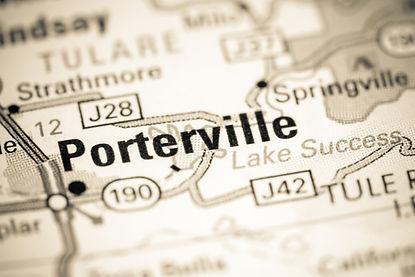 porterville manufacturing.jpg