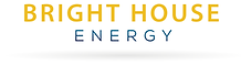 brighthouse energy text.png